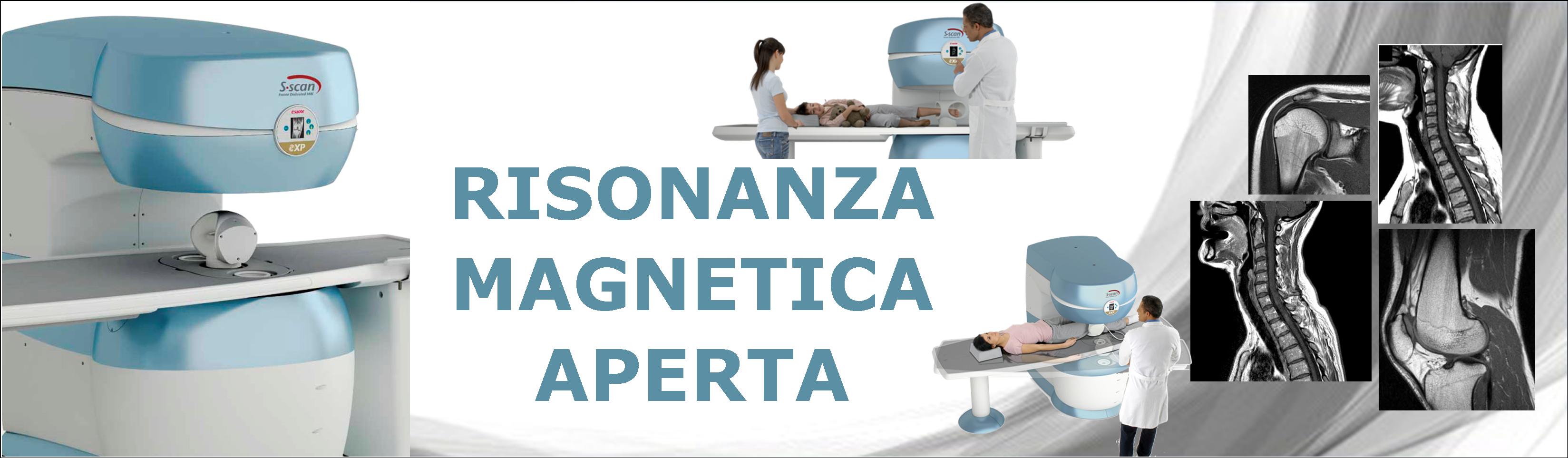 risonanza2