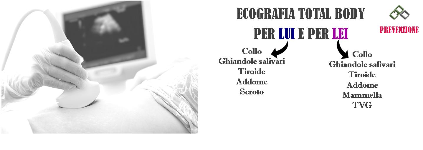 ecotb2